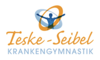 Teske-Seibel