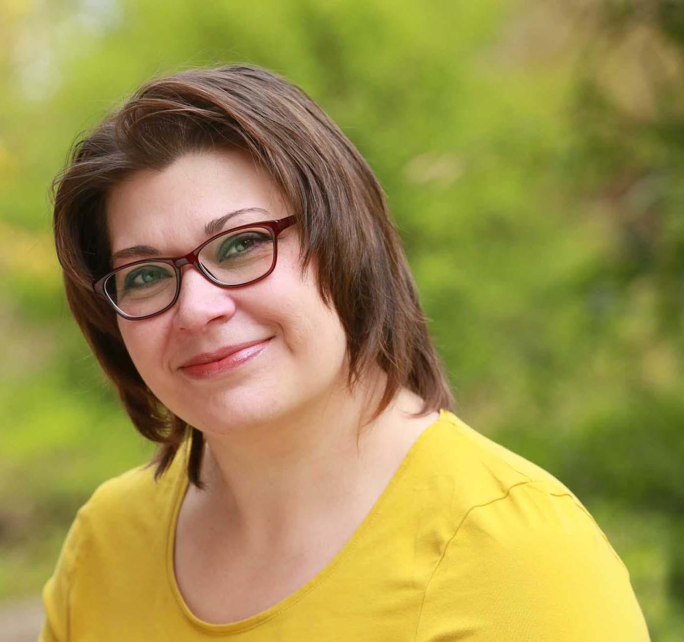 Julia Bittel