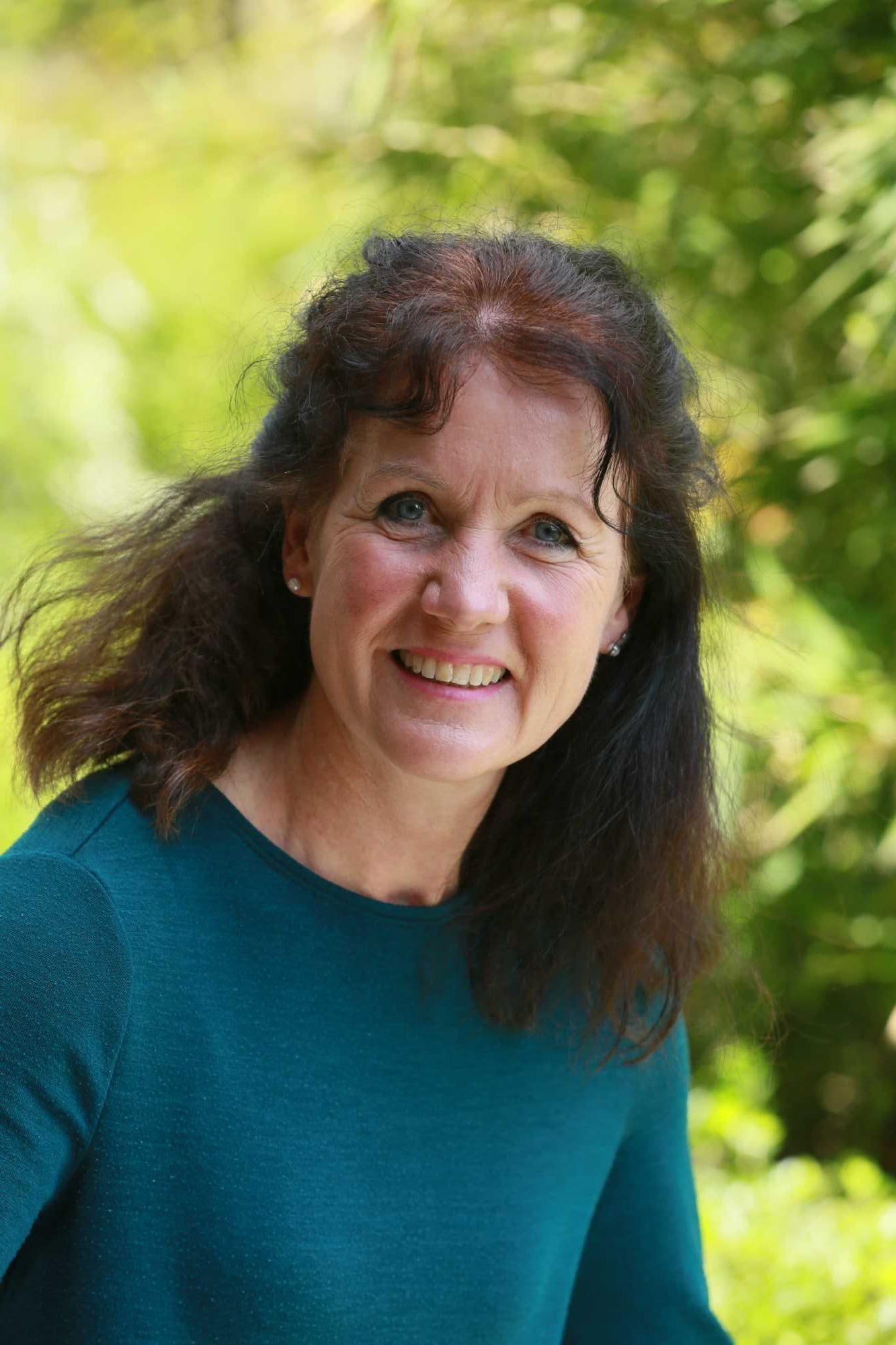 Judith Wissler