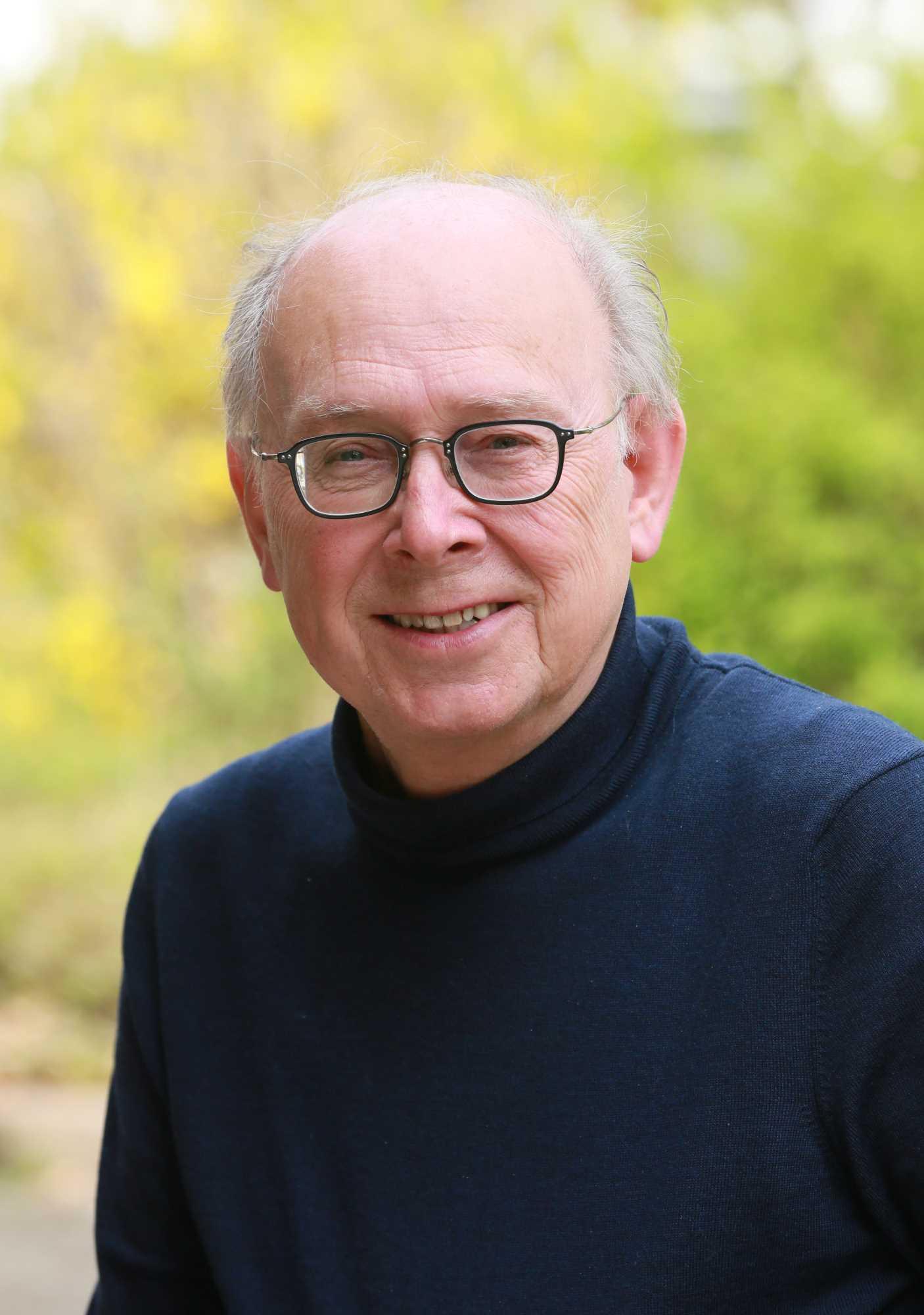 Matthias Seibel